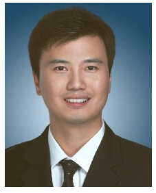 NI 中国射频与无线通信市场开发经理 姚远